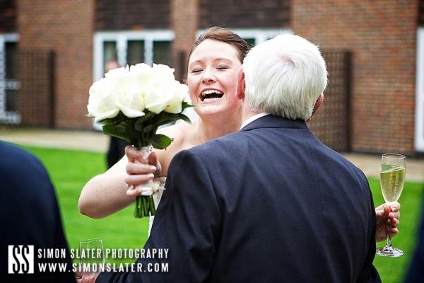 bush-hotel-wedding-photographer-farnham-surrey-016