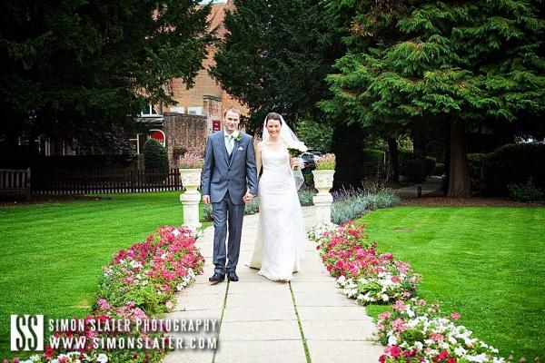 bush-hotel-wedding-photographer-farnham-surrey-018