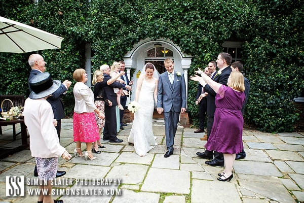 bush-hotel-wedding-photographer-farnham-surrey-020