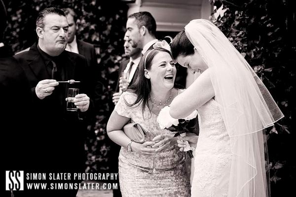 bush-hotel-wedding-photographer-farnham-surrey-021