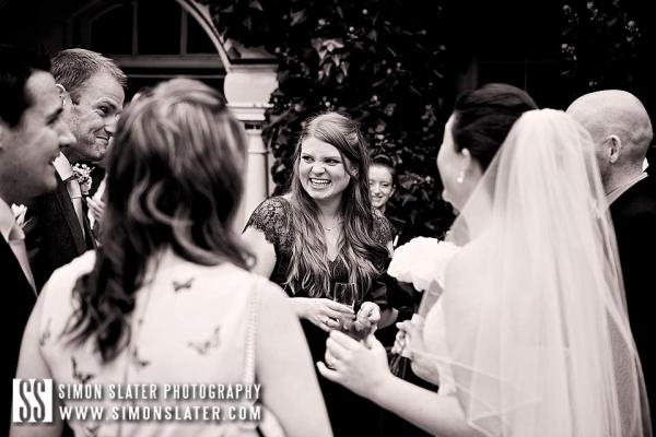 bush-hotel-wedding-photographer-farnham-surrey-022