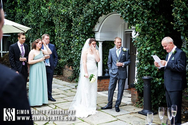 bush-hotel-wedding-photographer-farnham-surrey-023