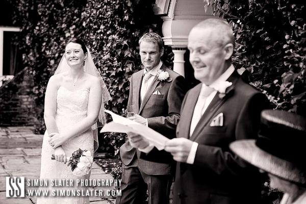 bush-hotel-wedding-photographer-farnham-surrey-024
