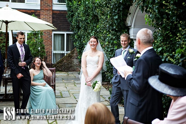 bush-hotel-wedding-photographer-farnham-surrey-025