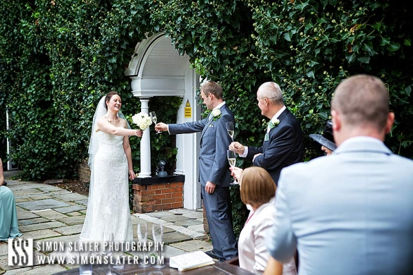 bush-hotel-wedding-photographer-farnham-surrey-026