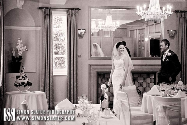 bush-hotel-wedding-photographer-farnham-surrey-028