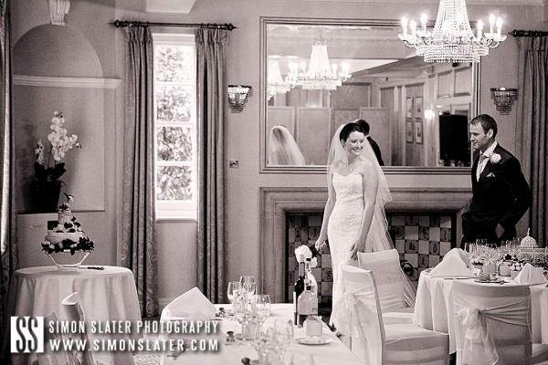 bush-hotel-wedding-photographer-farnham-surrey-028
