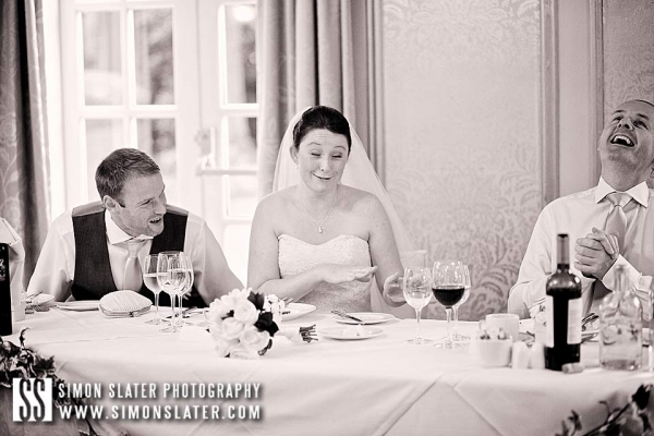 bush-hotel-wedding-photographer-farnham-surrey-029