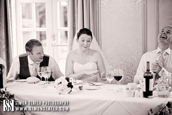 bush-hotel-wedding-photographer-farnham-surrey-029