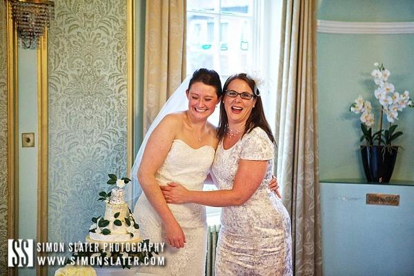 bush-hotel-wedding-photographer-farnham-surrey-030