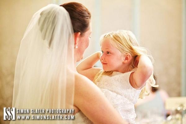 bush-hotel-wedding-photographer-farnham-surrey-033
