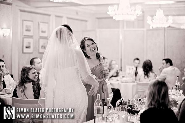 bush-hotel-wedding-photographer-farnham-surrey-036