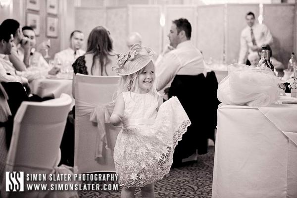 bush-hotel-wedding-photographer-farnham-surrey-037