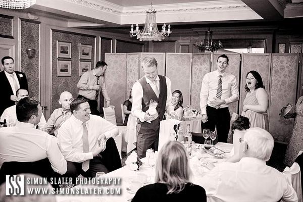 bush-hotel-wedding-photographer-farnham-surrey-038