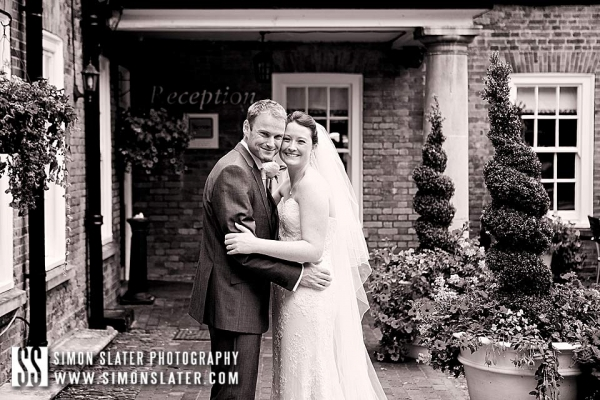 bush-hotel-wedding-photographer-farnham-surrey-041