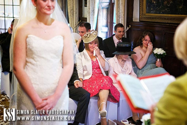 bush-hotel-wedding-photographer-farnham-surrey-009