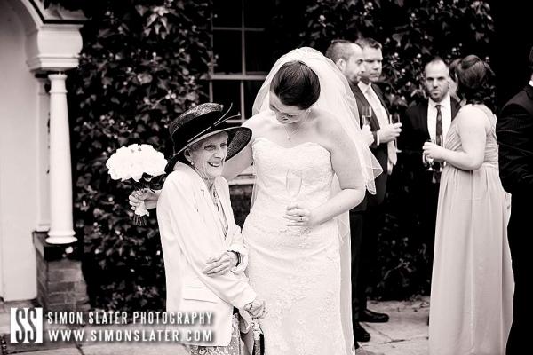 bush-hotel-wedding-photographer-farnham-surrey-017