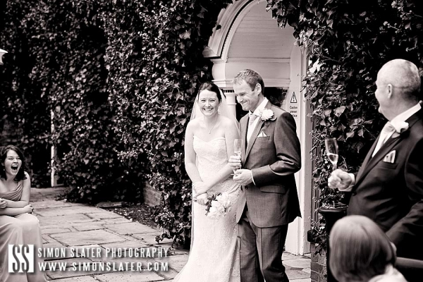 bush-hotel-wedding-photographer-farnham-surrey-027