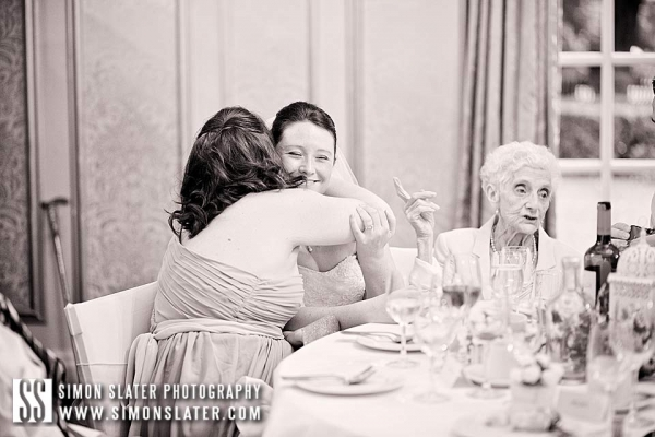 bush-hotel-wedding-photographer-farnham-surrey-031