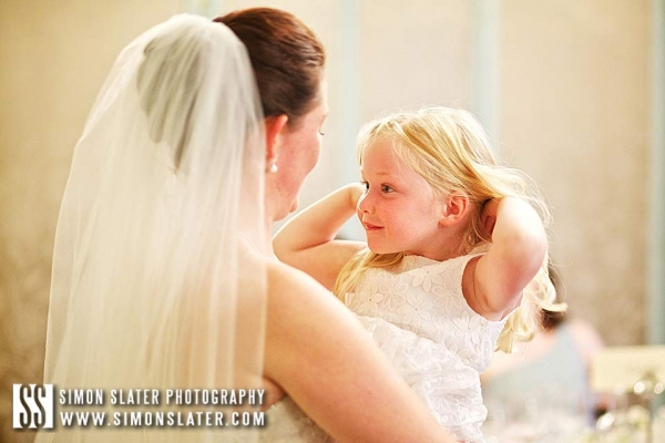 bush-hotel-wedding-photographer-farnham-surrey-033