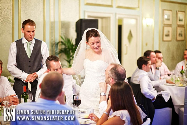 bush-hotel-wedding-photographer-farnham-surrey-035