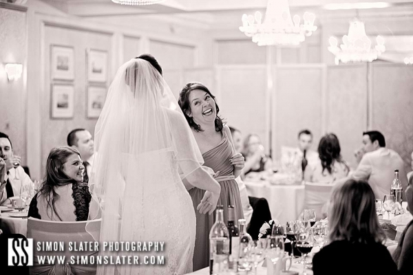 bush-hotel-wedding-photographer-farnham-surrey-036