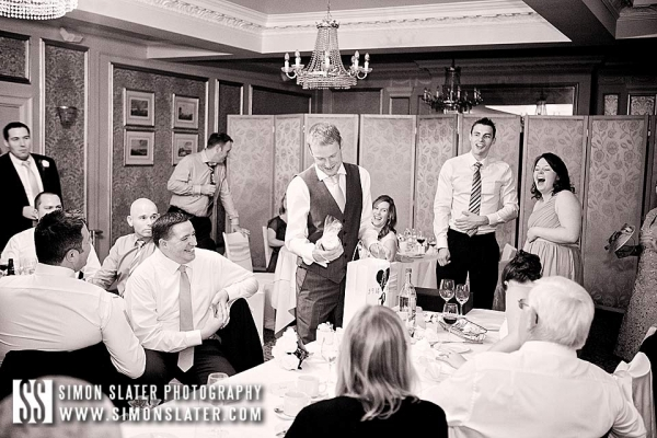 bush-hotel-wedding-photographer-farnham-surrey-038
