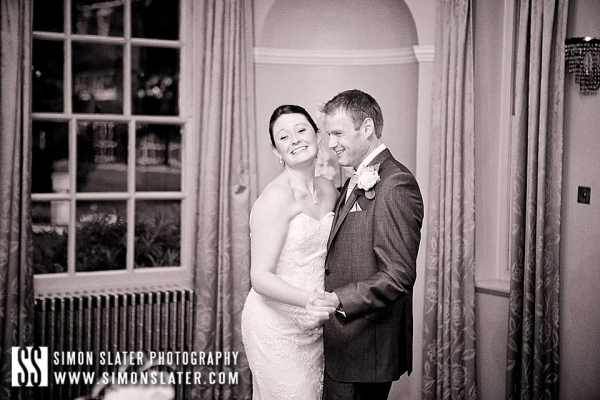 bush-hotel-wedding-photographer-farnham-surrey-040