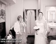 bush-hotel-wedding-photographer-farnahm-surrey