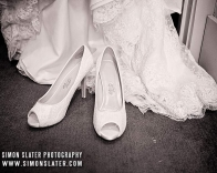 bush-hotel-wedding-photographer-farnham-surrey-001