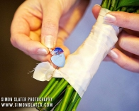 bush-hotel-wedding-photographer-farnham-surrey-002