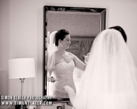 bush-hotel-wedding-photographer-farnham-surrey-003