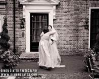 bush-hotel-wedding-photographer-farnham-surrey-005