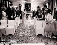 bush-hotel-wedding-photographer-farnham-surrey-006
