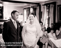 bush-hotel-wedding-photographer-farnham-surrey-008