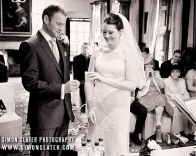 bush-hotel-wedding-photographer-farnham-surrey-010