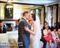 bush-hotel-wedding-photographer-farnham-surrey-011