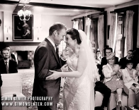 bush-hotel-wedding-photographer-farnham-surrey-012