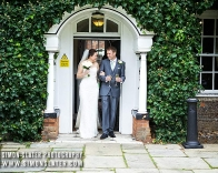 bush-hotel-wedding-photographer-farnham-surrey-014