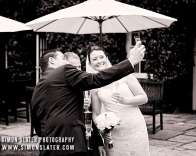 bush-hotel-wedding-photographer-farnham-surrey-015