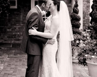 bush-hotel-wedding-photographer-farnham-surrey-019