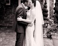 bush-hotel-wedding-photographer-farnham-surrey-019