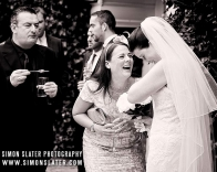 bush-hotel-wedding-photographer-farnham-surrey-021