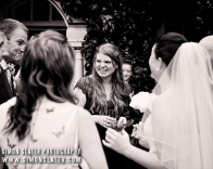 bush-hotel-wedding-photographer-farnham-surrey-022