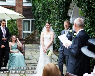 bush-hotel-wedding-photographer-farnham-surrey-025