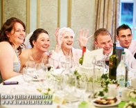 bush-hotel-wedding-photographer-farnham-surrey-032