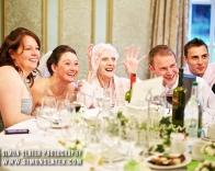bush-hotel-wedding-photographer-farnham-surrey-032