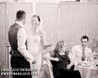 bush-hotel-wedding-photographer-farnham-surrey-034