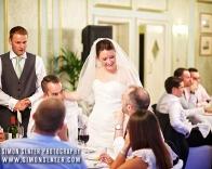 bush-hotel-wedding-photographer-farnham-surrey-035