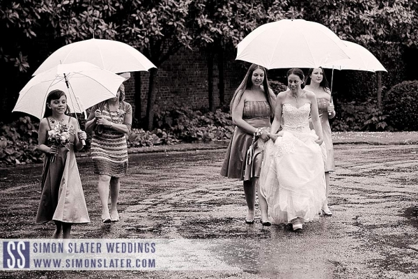 great-fosters-wedding-photographer-surrey-003